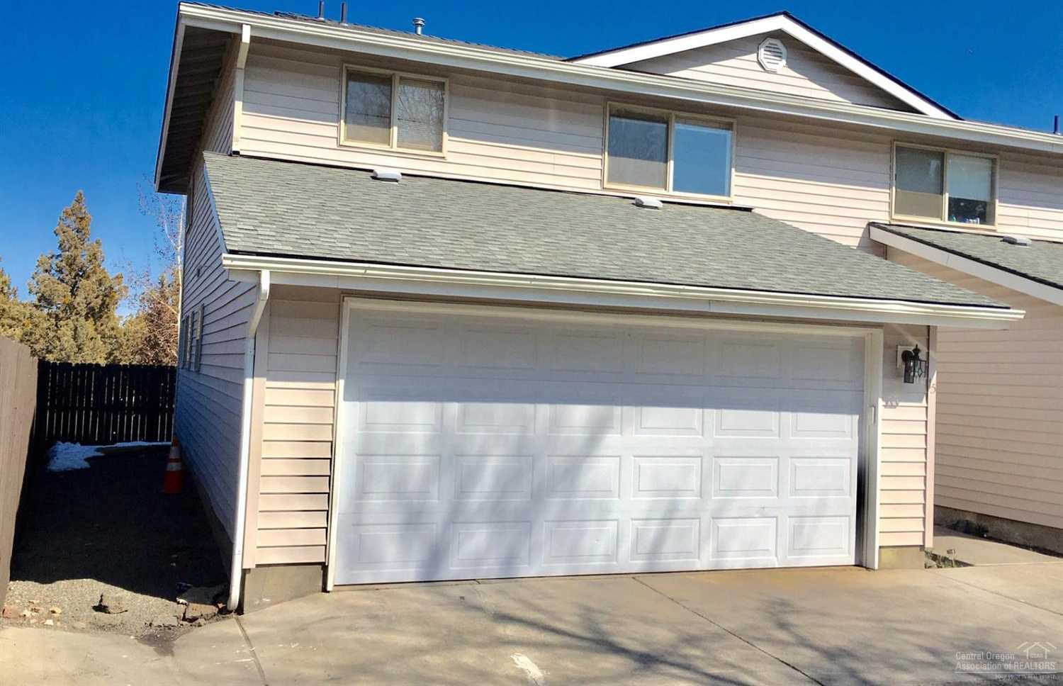 $229,900 - 2Br/3Ba -  for Sale in Bend