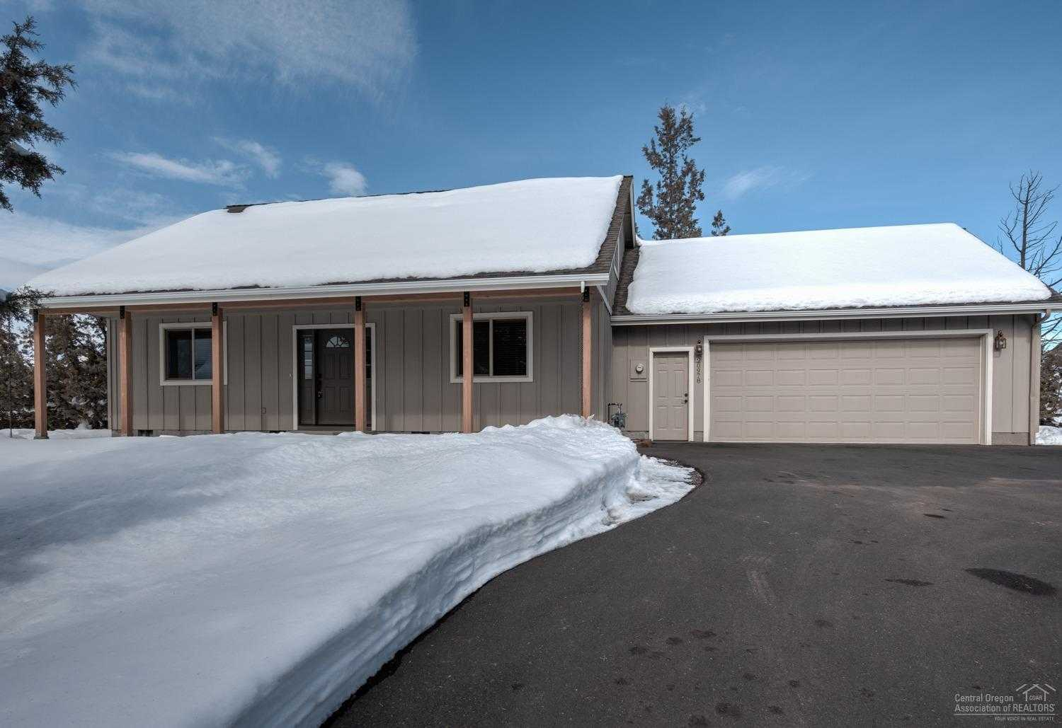 $459,000 - 3Br/2Ba -  for Sale in Bend