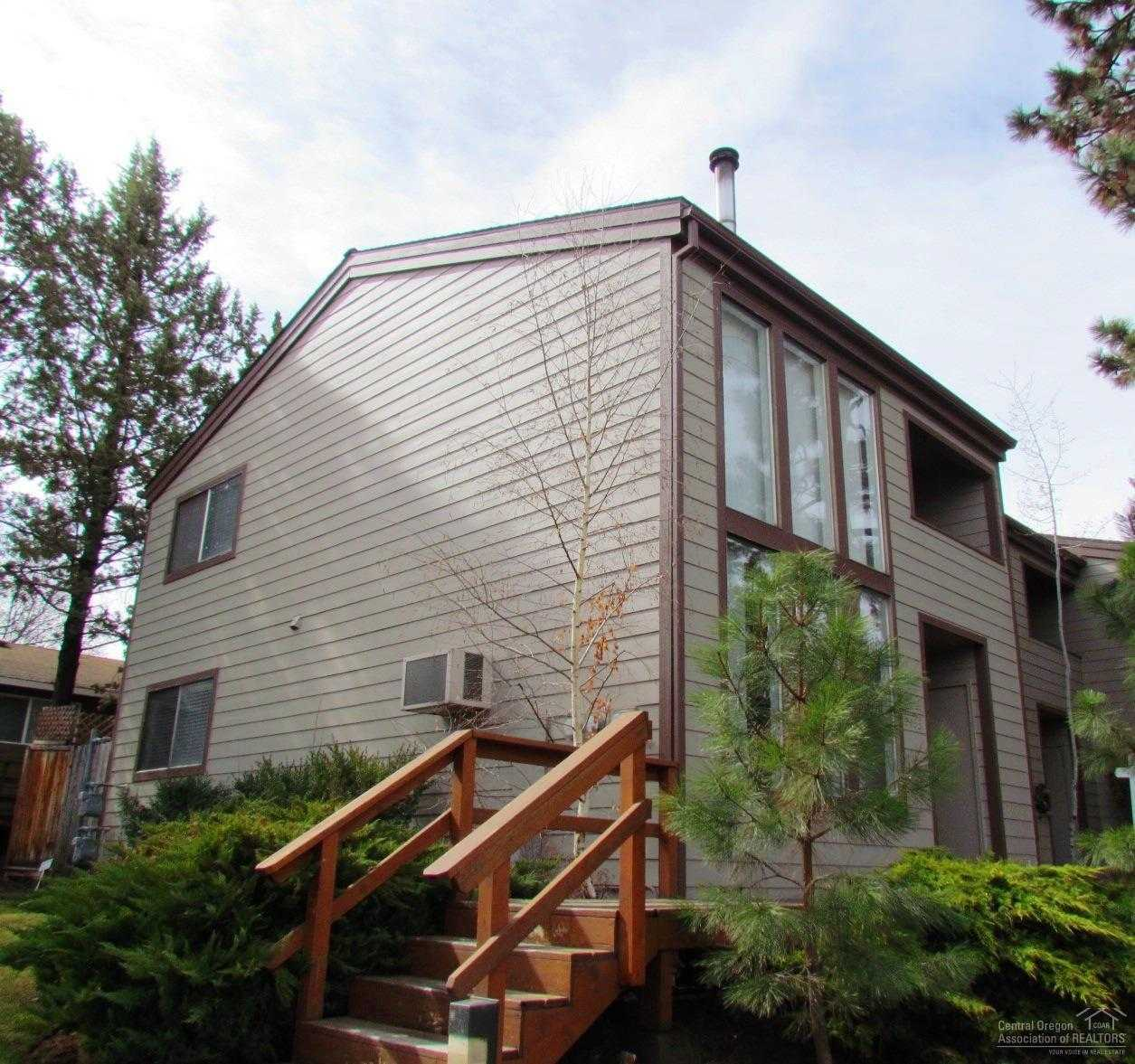 $284,900 - 2Br/2Ba -  for Sale in Bend