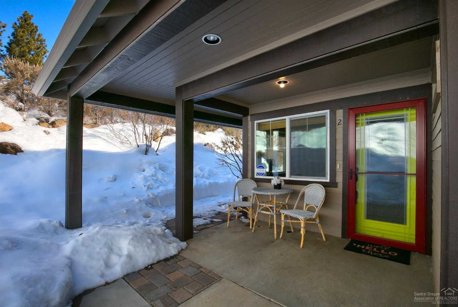 $269,000 - 2Br/2Ba -  for Sale in Bend