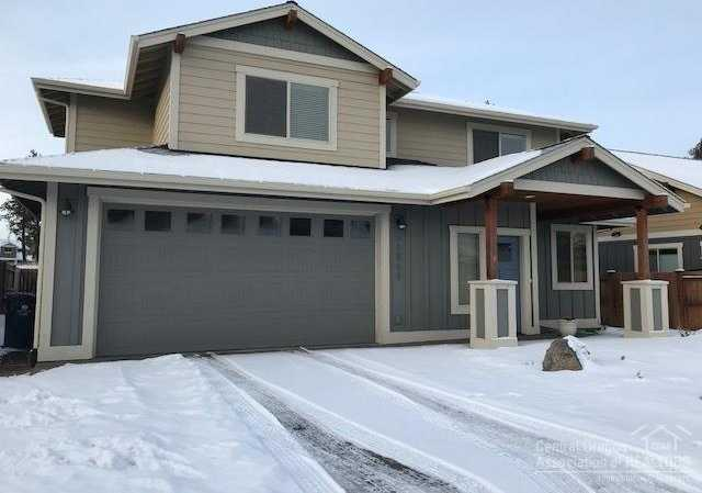$390,000 - 4Br/3Ba -  for Sale in Bend