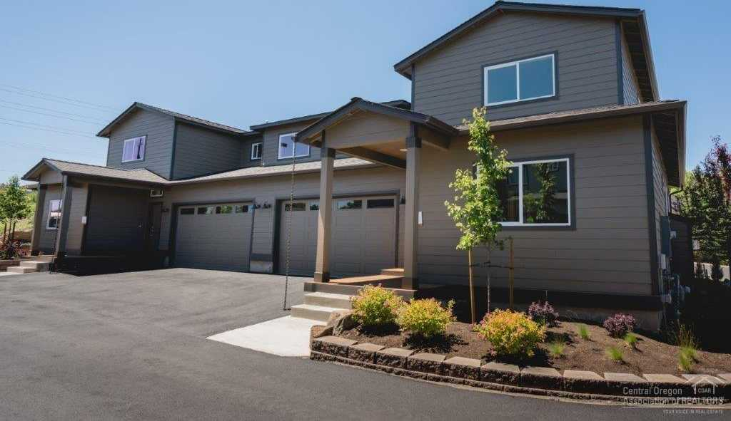 $447,999 - 3Br/3Ba -  for Sale in Bend