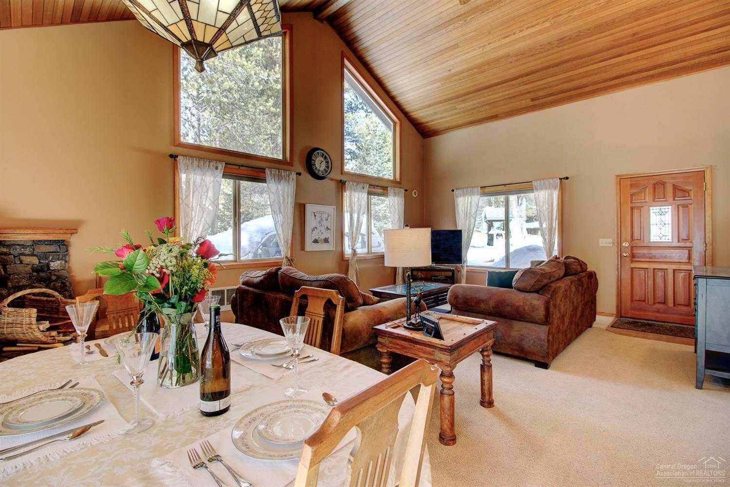 $410,000 - 3Br/2Ba -  for Sale in Bend