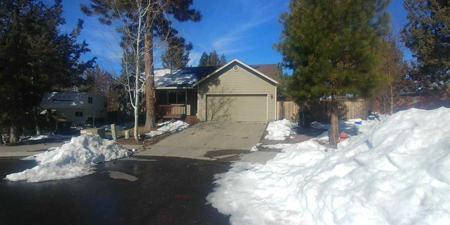 $375,000 - 3Br/2Ba -  for Sale in Bend