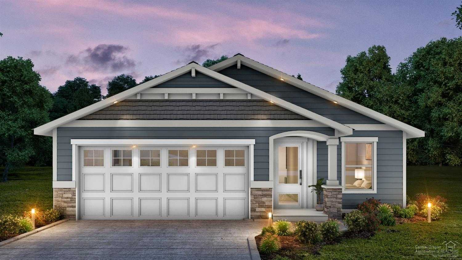 $389,947 - 3Br/2Ba -  for Sale in Bend