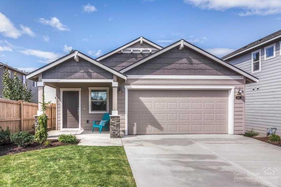 $379,947 - 3Br/2Ba -  for Sale in Bend
