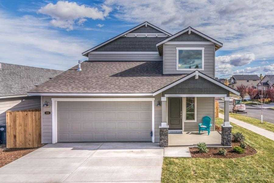 $409,947 - 4Br/3Ba -  for Sale in Bend