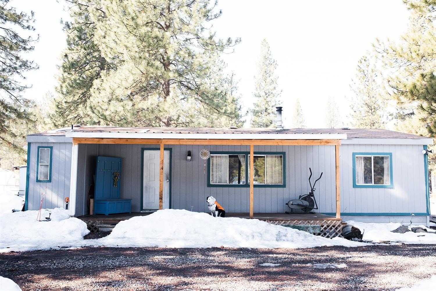 $220,000 - 3Br/2Ba -  for Sale in Bend