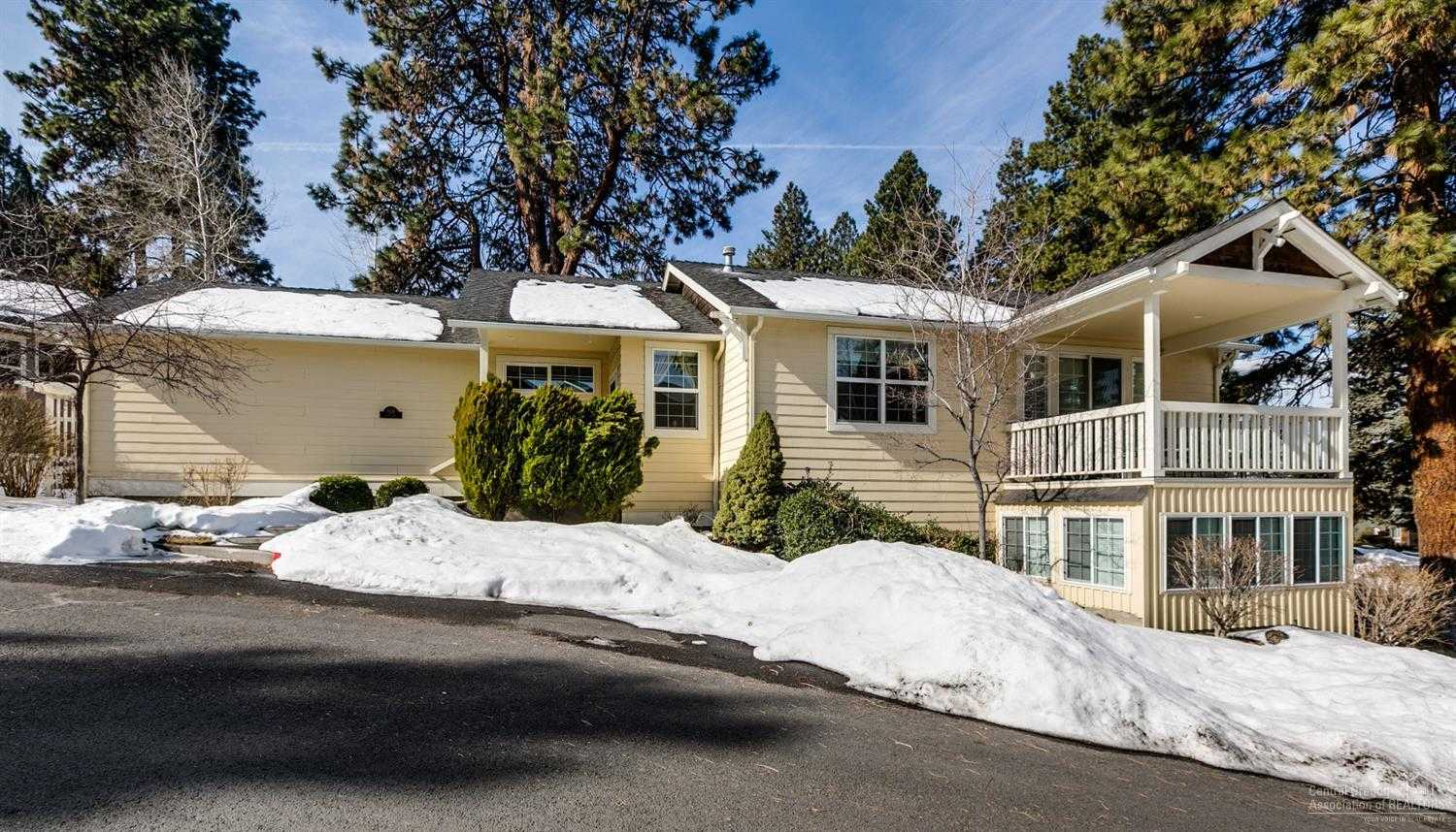 $409,000 - 2Br/2Ba -  for Sale in Bend