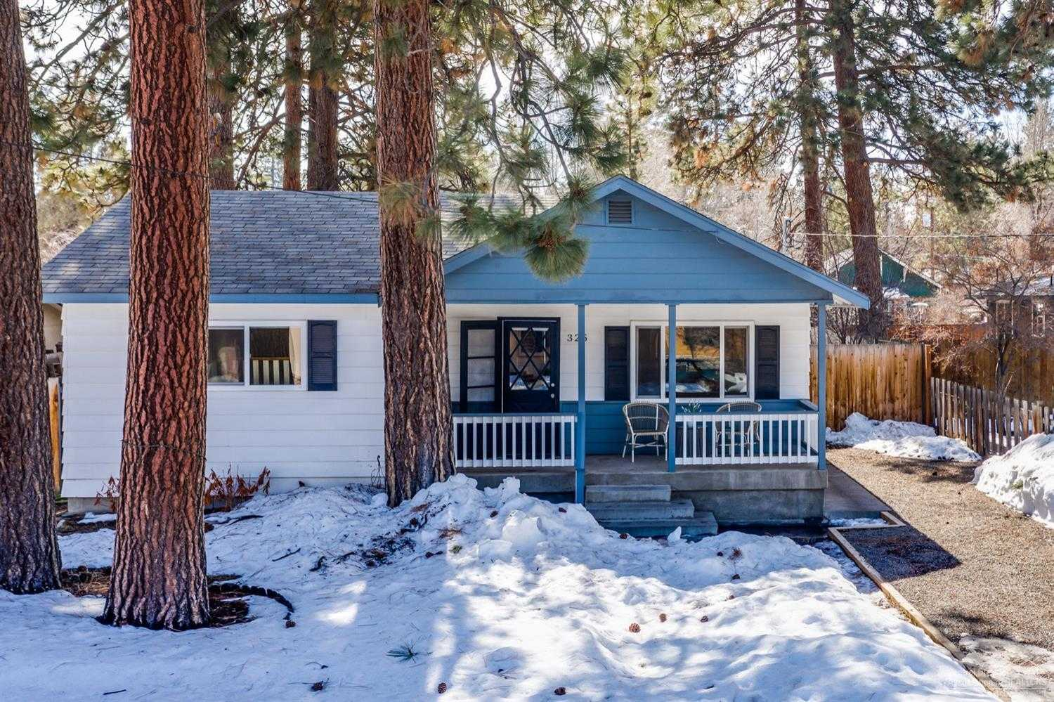 $399,000 - 2Br/1Ba -  for Sale in Bend