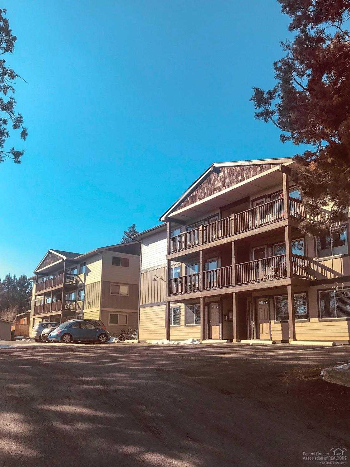 $264,000 - 2Br/1Ba -  for Sale in Bend