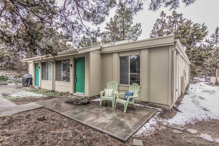 $114,900 - 1Br/1Ba -  for Sale in Bend