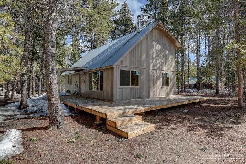 $260,000 - 2Br/2Ba -  for Sale in La Pine