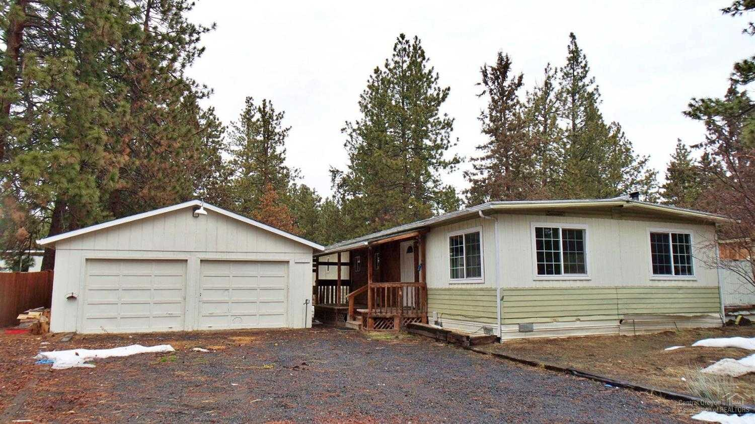 $155,000 - 2Br/2Ba -  for Sale in Bend
