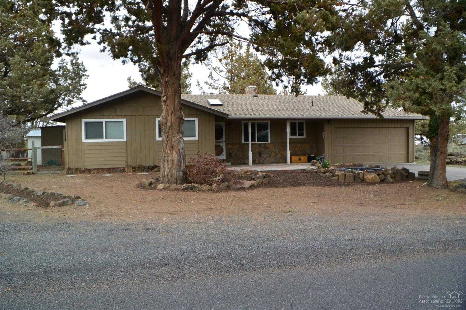 $385,000 - 3Br/2Ba -  for Sale in Bend