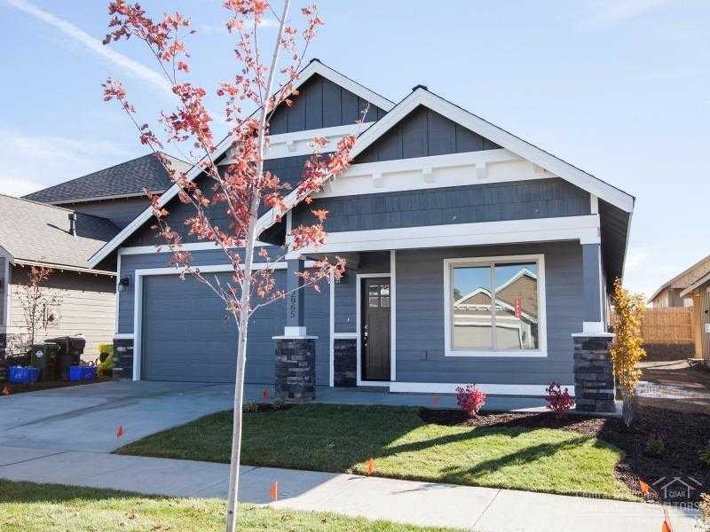 $385,990 - 3Br/2Ba -  for Sale in Bend