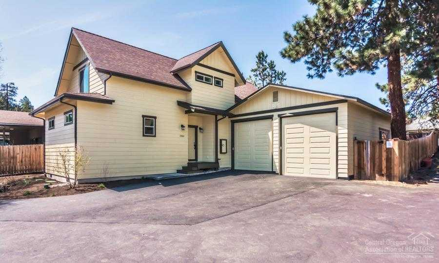 $448,000 - 3Br/3Ba -  for Sale in Bend