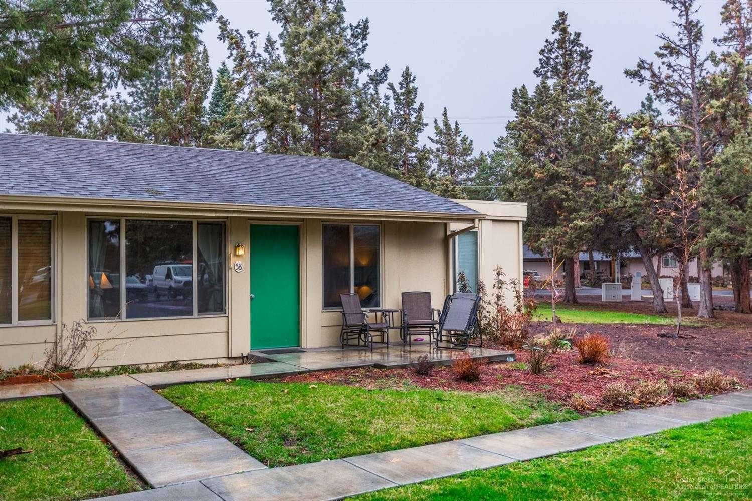 $159,000 - 3Br/1Ba -  for Sale in Bend