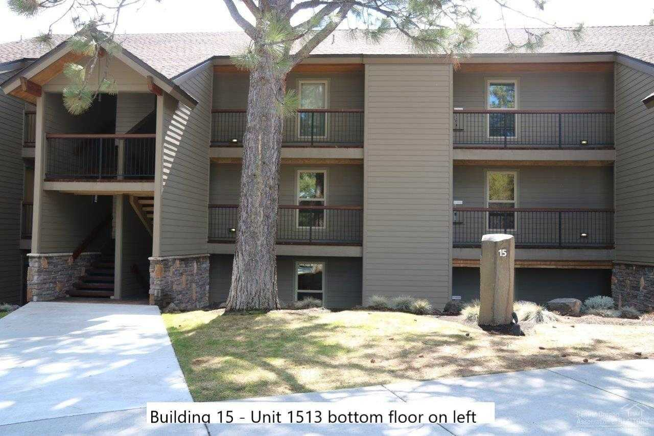 $183,500 - 1Br/1Ba -  for Sale in Bend