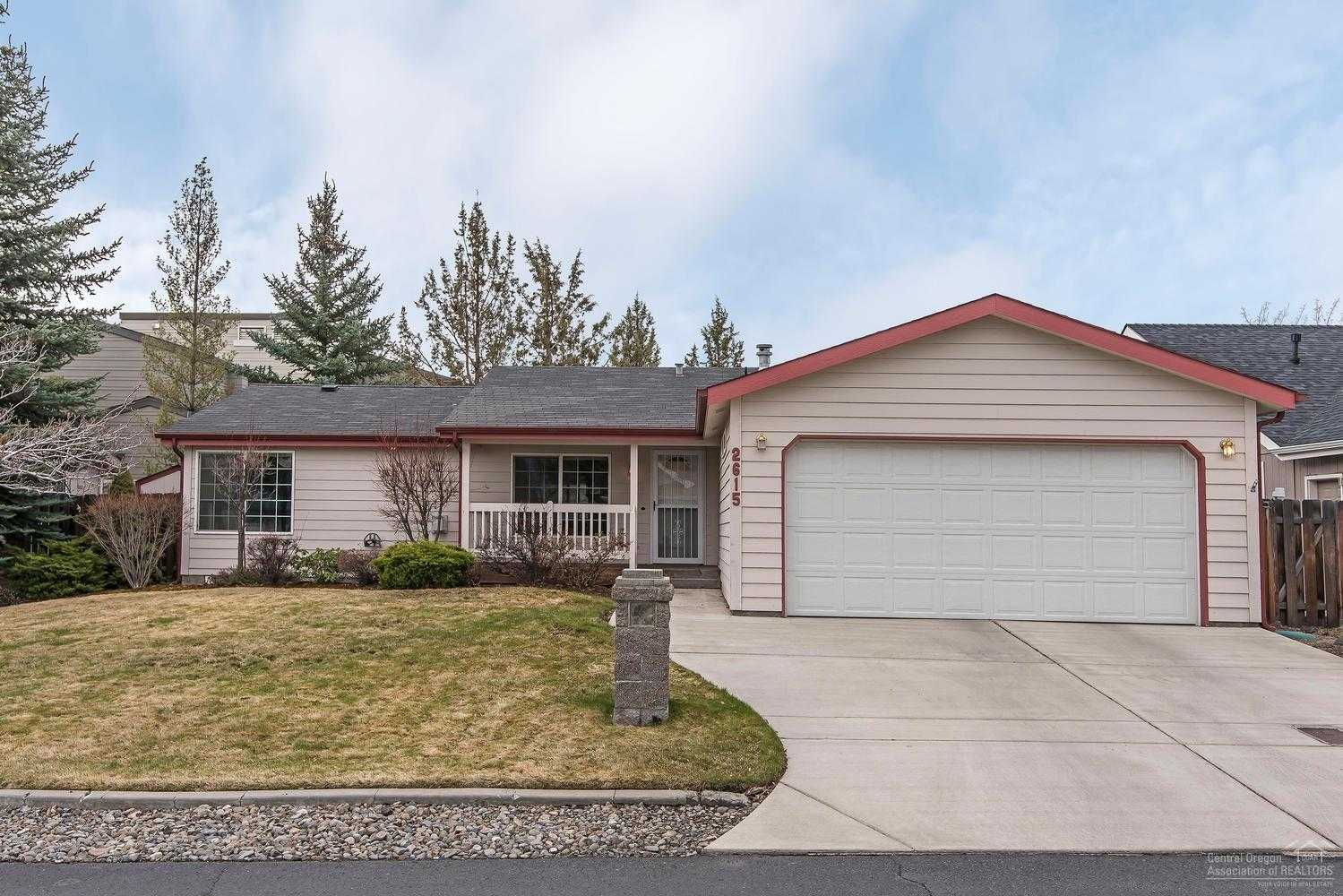 $269,900 - 3Br/2Ba -  for Sale in Bend