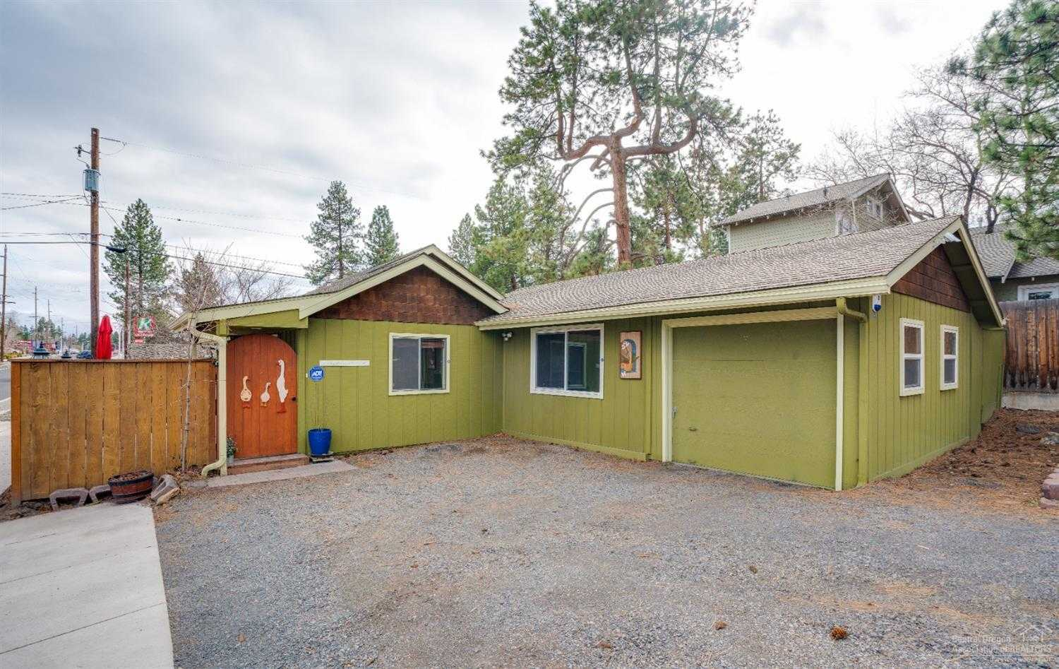 $398,000 - 2Br/2Ba -  for Sale in Bend