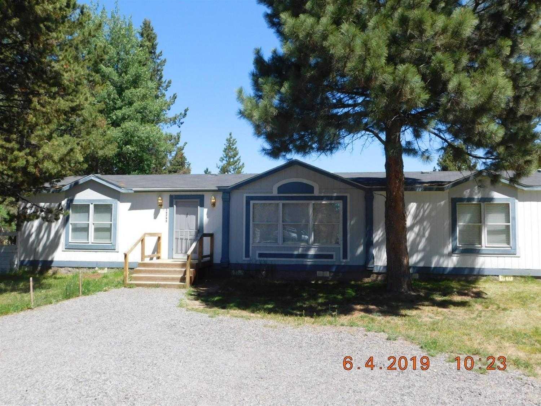 $284,900 - 3Br/2Ba -  for Sale in La Pine
