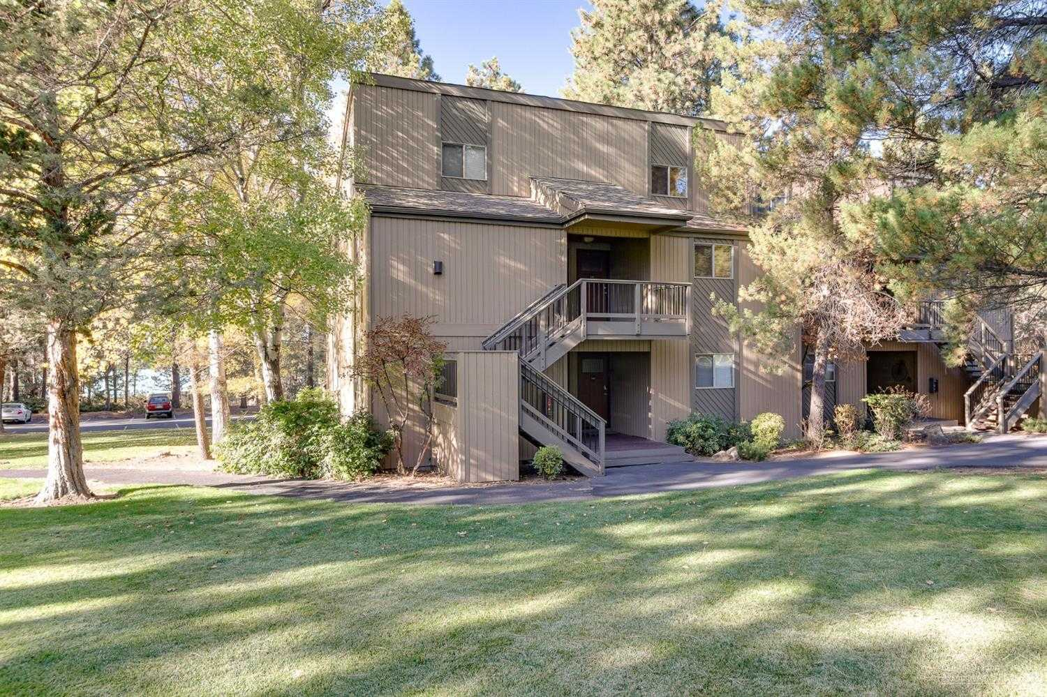 $295,000 - 2Br/1Ba -  for Sale in Bend
