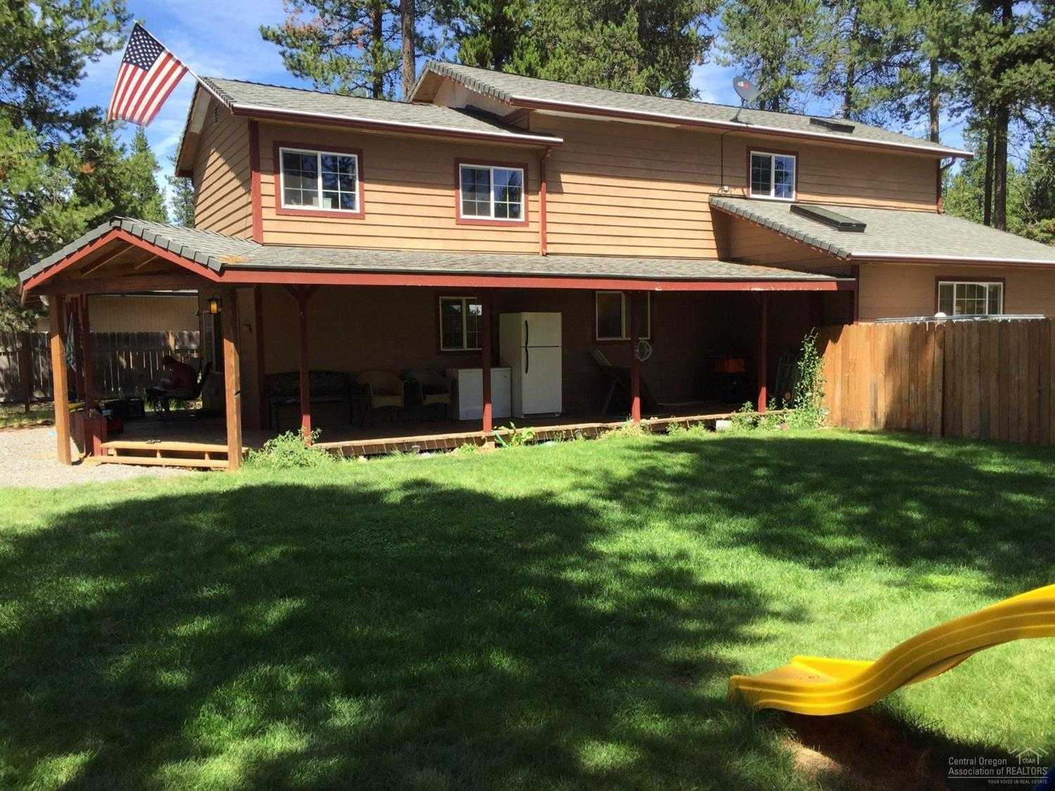 $425,000 - 3Br/2Ba -  for Sale in Oww2, Bend