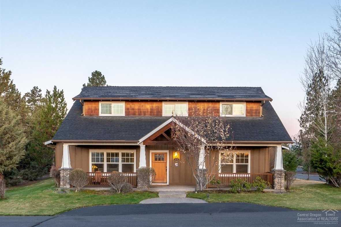 $724,990 - 4Br/4Ba -  for Sale in Bend
