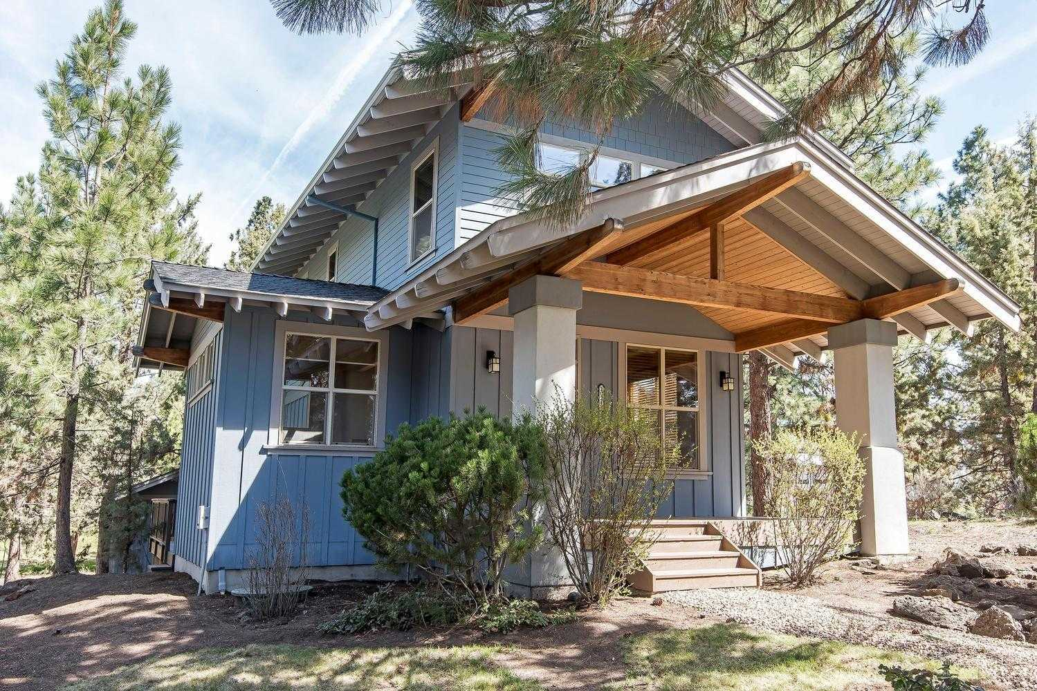 $414,900 - 2Br/3Ba -  for Sale in Bend