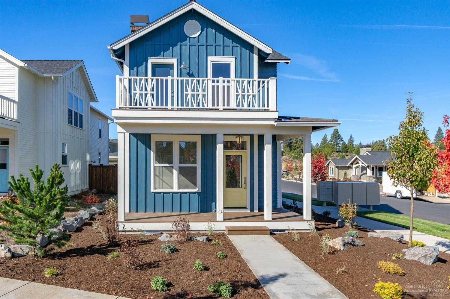 $519,900 - 2Br/2Ba -  for Sale in Bend