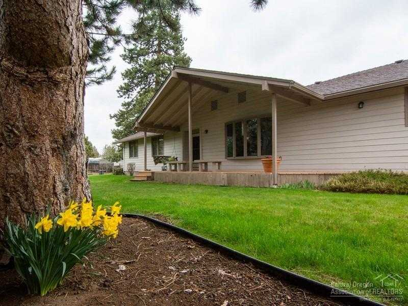 $420,000 - 3Br/2Ba -  for Sale in Bend