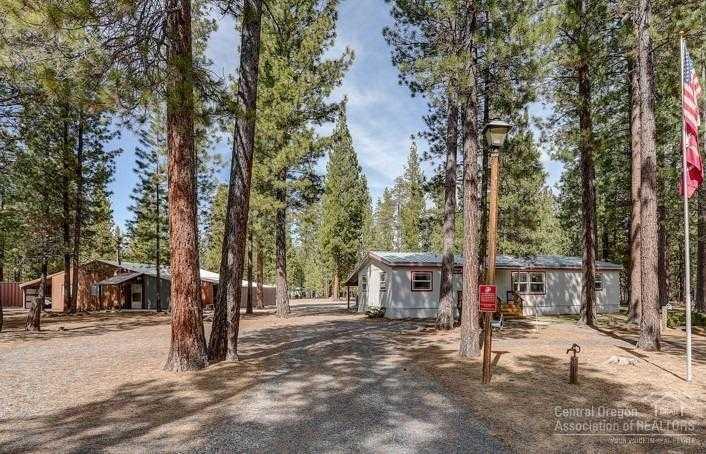 $289,900 - 3Br/2Ba -  for Sale in La Pine