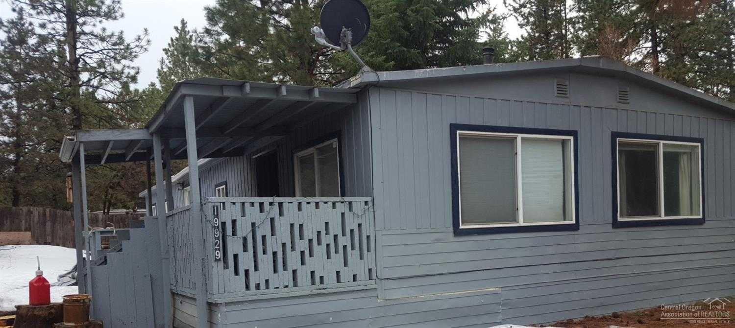 $165,900 - 4Br/2Ba -  for Sale in Bend