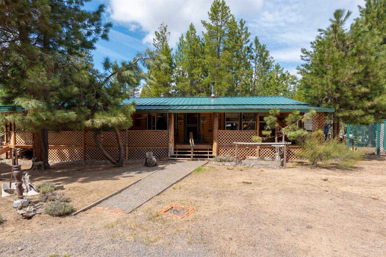 $288,900 - 2Br/1Ba -  for Sale in La Pine