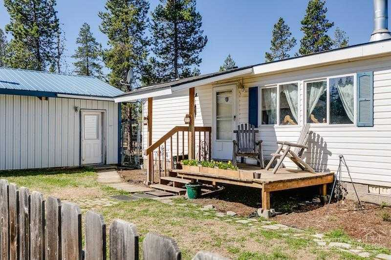 $230,000 - 3Br/2Ba -  for Sale in Bend