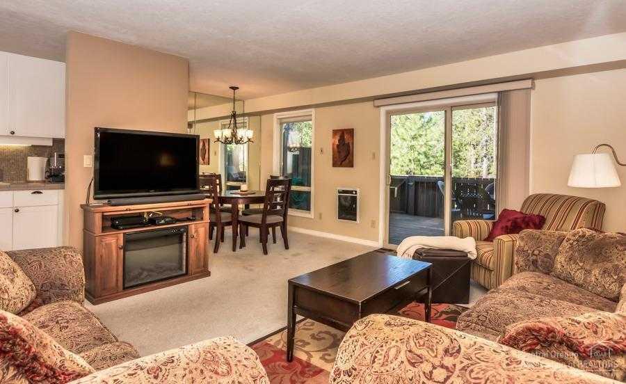$239,000 - 2Br/1Ba -  for Sale in Sunriver