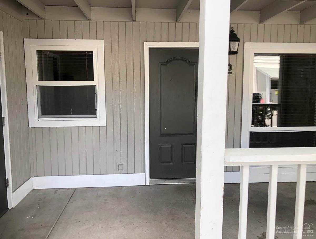 $225,000 - 1Br/1Ba -  for Sale in Bend