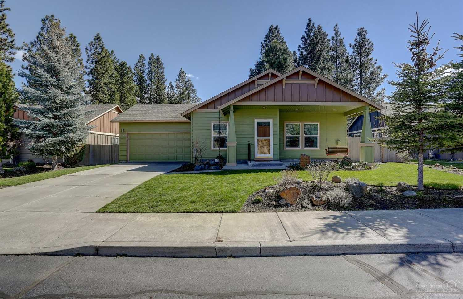 $394,120 - 2Br/2Ba -  for Sale in Bend