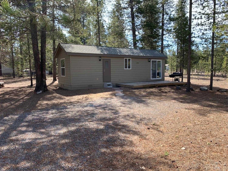 $150,000 - 1Br/1Ba -  for Sale in La Pine