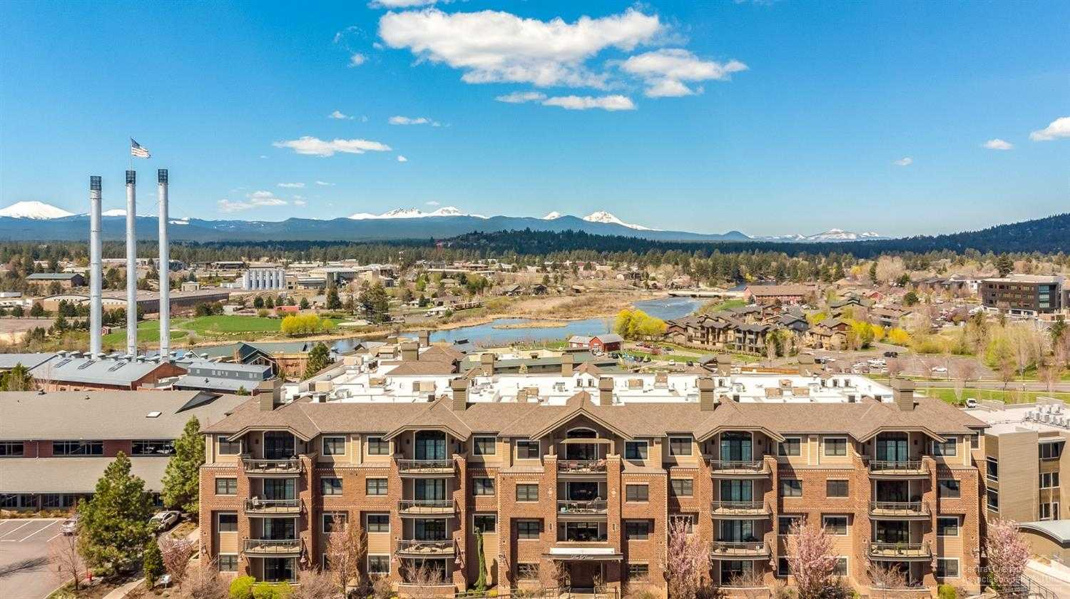 $529,000 - 2Br/2Ba -  for Sale in Bend