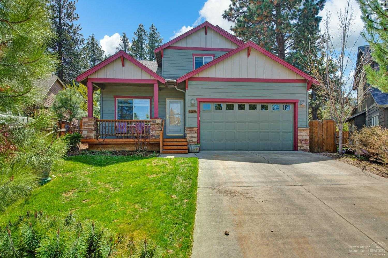 $519,000 - 3Br/3Ba -  for Sale in Bend