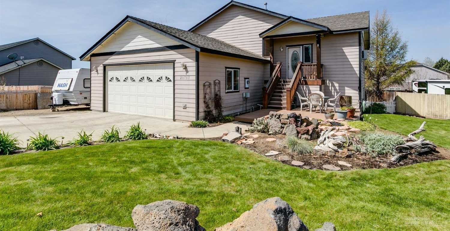 $399,000 - 4Br/3Ba -  for Sale in Bend