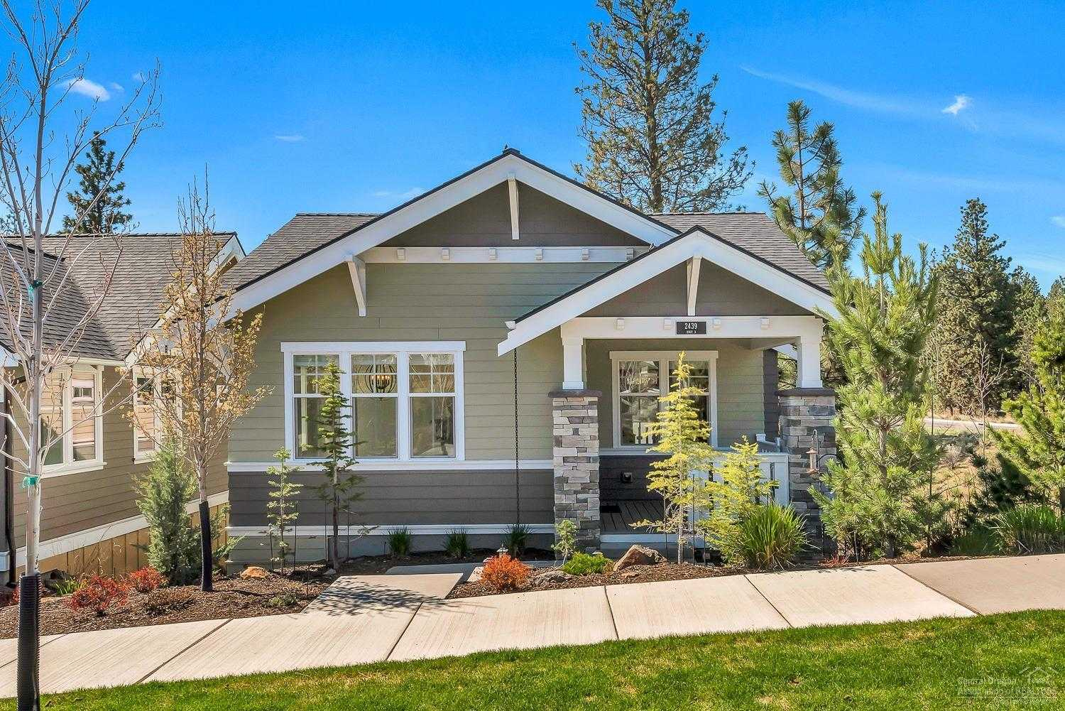 $529,000 - 2Br/1Ba -  for Sale in Commons At Northwest, Bend