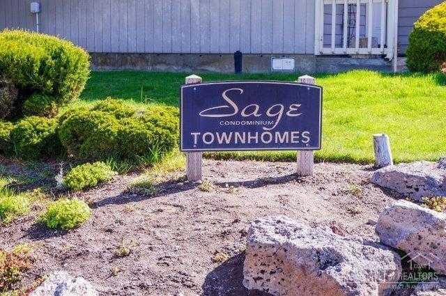$145,000 - 2Br/3Ba -  for Sale in Redmond