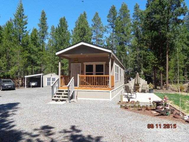 $207,500 - 1Br/1Ba -  for Sale in Bend