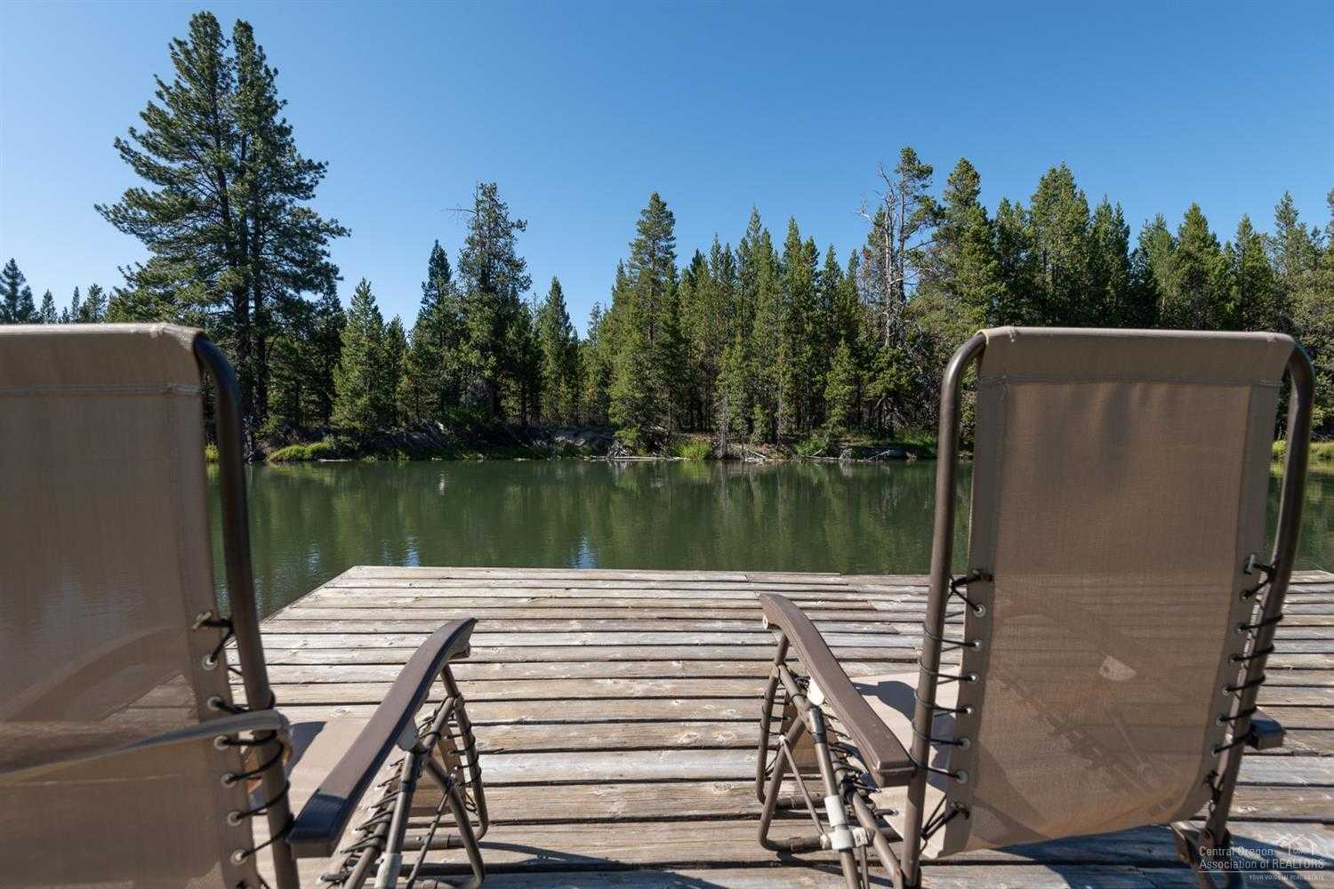 $530,000 - 3Br/2Ba -  for Sale in Bend