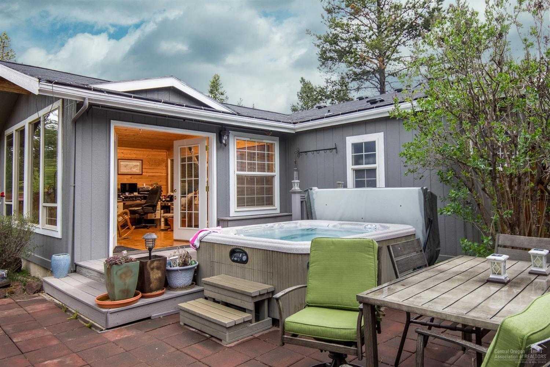 $239,500 - 3Br/2Ba -  for Sale in La Pine