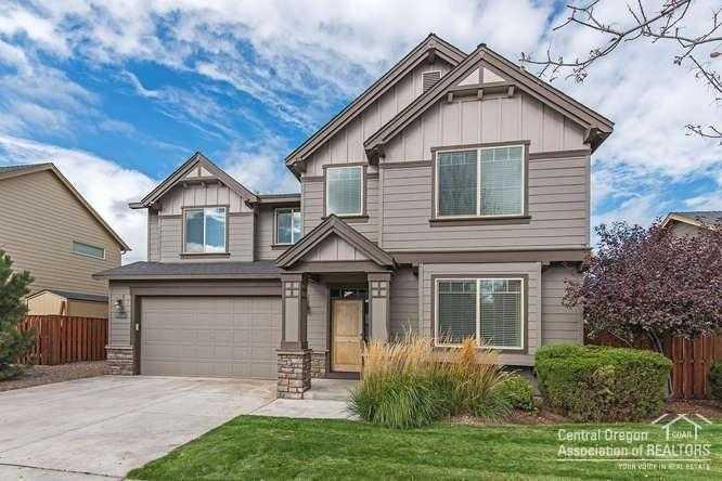 $395,000 - 4Br/3Ba -  for Sale in Redmond