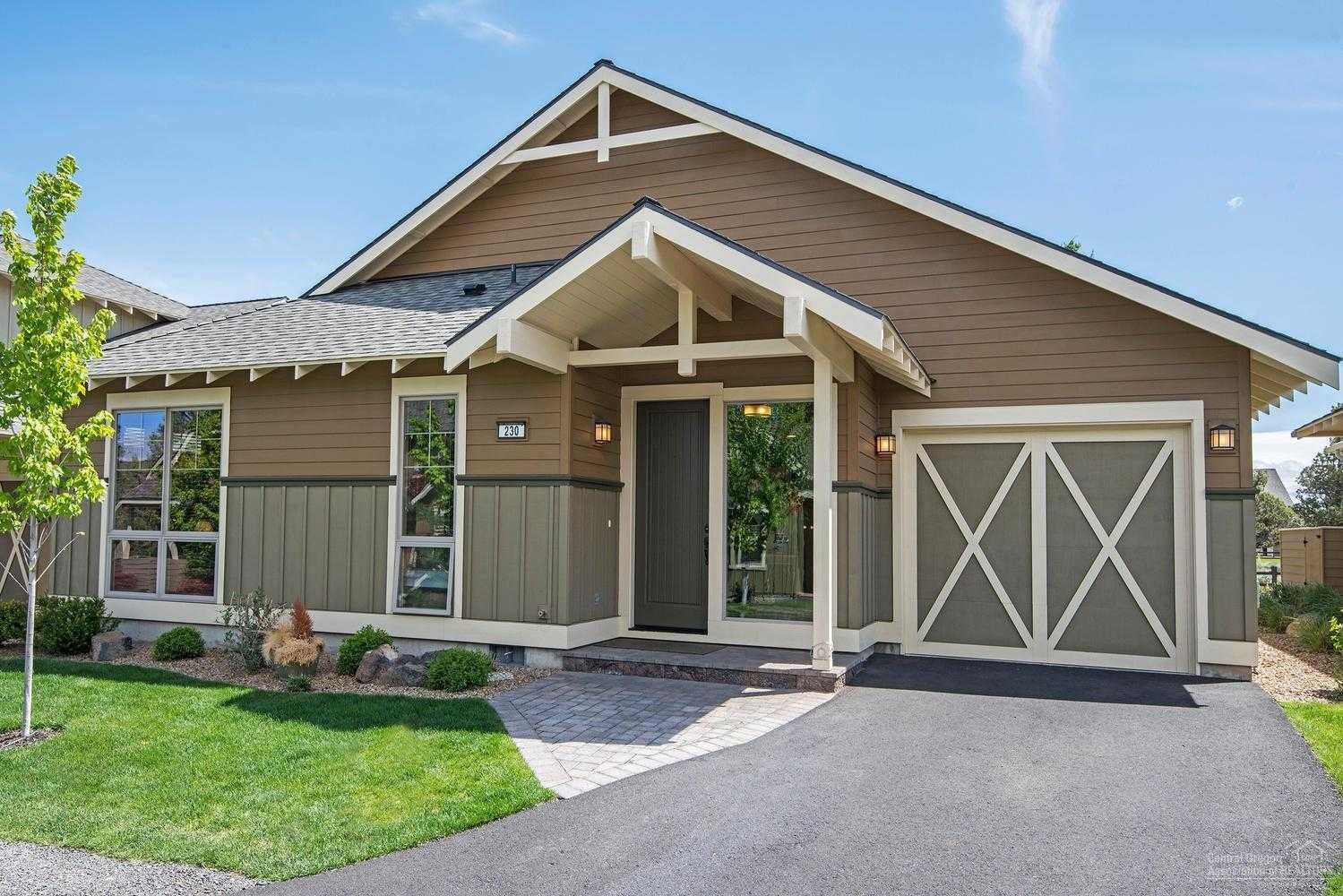 $412,000 - 2Br/2Ba -  for Sale in Desert Sky, Redmond